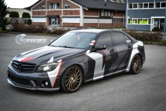 Mercedes AMG camo design Scandinano_-6