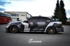 Mercedes AMG camo design Scandinano_-7
