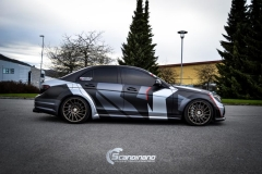 Mercedes AMG camo design Scandinano_-8