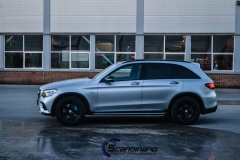 Mercedes-Benz-GLC-foliering-scandinano_-2