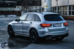 Mercedes-Benz-GLC-foliering-scandinano_-3
