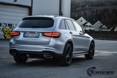 Mercedes-Benz-GLC-foliering-scandinano_-4
