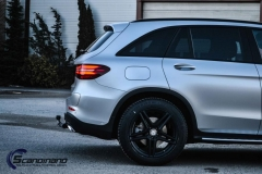 Mercedes-Benz-GLC-foliering-scandinano_-5