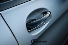 Mercedes-Benz-GLC-foliering-scandinano_-7