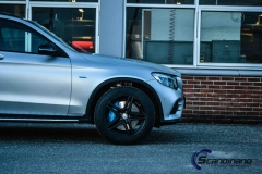 Mercedes-Benz-GLC-foliering-scandinano_-9