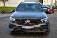 Mercedes-foliert-i-scandinano_