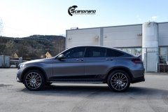 Mercedes-Benz-GLC-Helfoliert-i-Satin-Dark-Grey-fra-3M-1