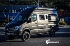 Mercedes-Benz Sprinter camper concept Scandinano_-2
