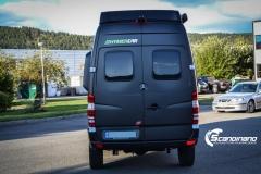 Mercedes-Benz Sprinter camper concept Scandinano_-4