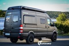 Mercedes-Benz Sprinter camper concept Scandinano_-5