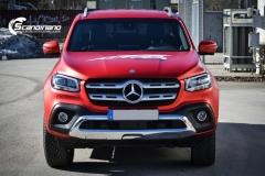 Mercedes foliering og dekor Scandinano Altrarunning_-4