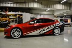 Tesla-Foliering-Altra-Dekor-3