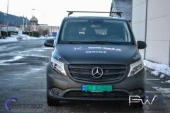 Mercedes-Vito-helfoliert-i-matt-black-diamant-fra-Pwf.-Dekor-Scandinano_-2