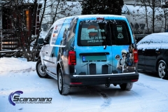 mini_volkswagen-caddy-profilering-scandinano-4