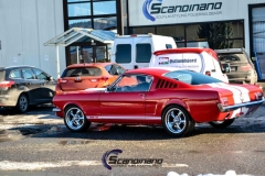 Mustang-GT-350C-med-racing-striper-7-of-7
