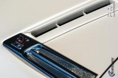Nissan gtr white diamant-8