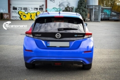 Nissan Leaf bildekor Scandinano (3 of 5)