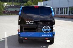 Nissan-NV200-custom-design-Dekk-Swapp-3