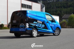 Nissan-NV200-custom-design-Dekk-Swapp-4