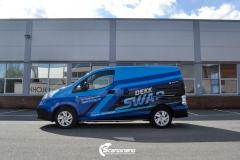 Nissan-NV200-custom-design-Dekk-Swapp-5