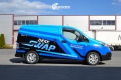Nissan-NV200-custom-design-Dekk-Swapp-7