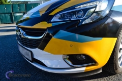 Foliering-design-opel_-12