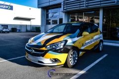 Foliering-design-opel_-14