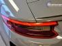 Porsche 911 GT3 delfoliert med STEK Lakkbeskyttelsesfilm.
