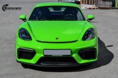 Porsche-911-GT4-Helfoliert-i-GLOSS-Grass-Green-fra-Avery-4