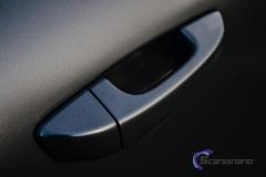 Porsche-Cayenne-foliert-i-Black-Nero-Pearl-Scandinano_-4
