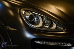 Porsche-Cayenne-foliert-i-Black-Nero-Pearl-Scandinano_-8