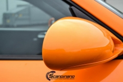 porsche-foliert-i-gloss-bright-orange-carbon-pa-pansertakspoiler-striper-10