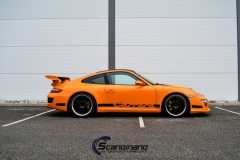 porsche-foliert-i-gloss-bright-orange-carbon-pa-pansertakspoiler-striper-12