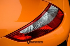 porsche-foliert-i-gloss-bright-orange-carbon-pa-pansertakspoiler-striper-2