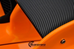 porsche-foliert-i-gloss-bright-orange-carbon-pa-pansertakspoiler-striper-3