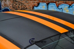 porsche-foliert-i-gloss-bright-orange-carbon-pa-pansertakspoiler-striper-4
