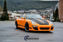 porsche-foliert-i-gloss-bright-orange-carbon-pa-pansertakspoiler-striper-6