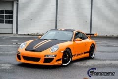 porsche-foliert-i-gloss-bright-orange-carbon-pa-pansertakspoiler-striper-8