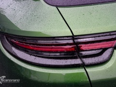 Porsche-Panamera-Helfoliert-i-Lakkbeskyttelsesfilm-9