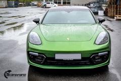 Porsche-Panamera-Helfoliert-i-Lakkbeskyttelsesfilm-3