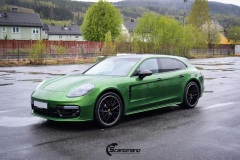 Porsche-Panamera-Helfoliert-i-Lakkbeskyttelsesfilm-4