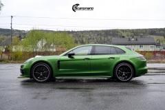 Porsche-Panamera-Helfoliert-i-Lakkbeskyttelsesfilm-5