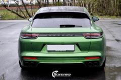 Porsche-Panamera-Helfoliert-i-Lakkbeskyttelsesfilm-6