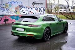 Porsche-Panamera-Helfoliert-i-Lakkbeskyttelsesfilm-7