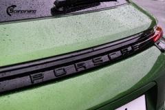 Porsche-Panamera-Helfoliert-i-Lakkbeskyttelsesfilm-8