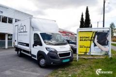 Profilering-av-Keo-Kjøkken-firmabil-2
