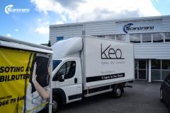Profilering-av-Keo-Kjøkken-firmabil-3