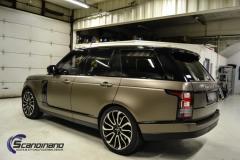 Range-rover-foliering_-2