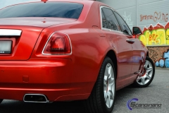 rolls royce red-10