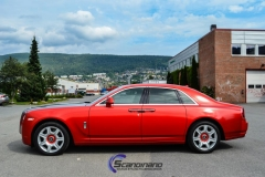 rolls royce red-14